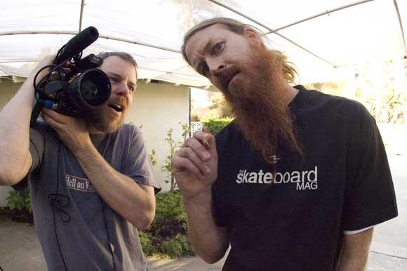 Jeff-King-and-Camera-man.jpg