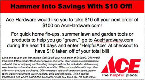 ace-hardware-coupon.jpg