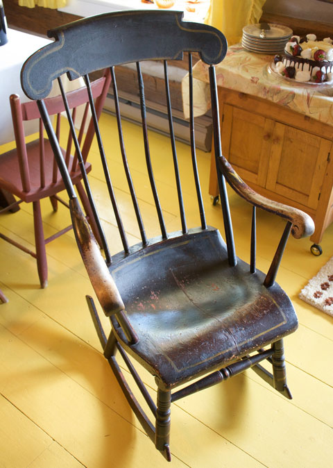 antique-rocking-chair.jpg