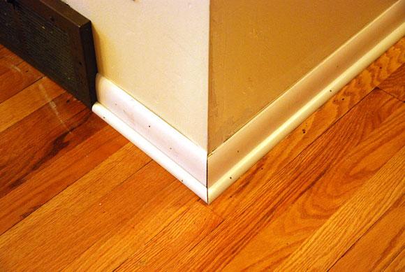 baseboard-floor-molding.jpg