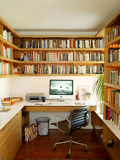 big-book-office.jpg