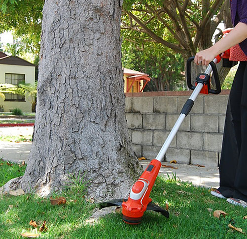 black-decker-trimmer-giveaway.jpg