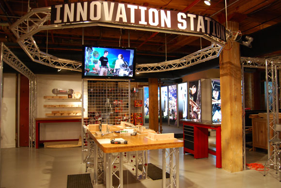 craftsman-experience-innovation.jpg