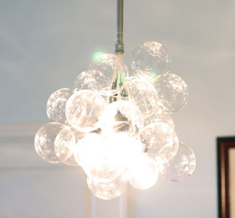 diy-chandelier-light.jpg