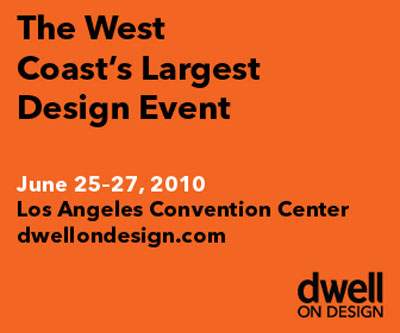dwell-on-design-show.jpg
