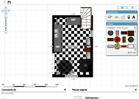 floorplanner-my-kitchen.jpg