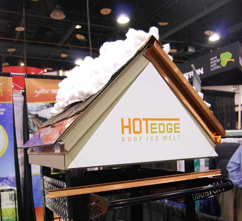 hot-edge-roof-ice-melt.jpg