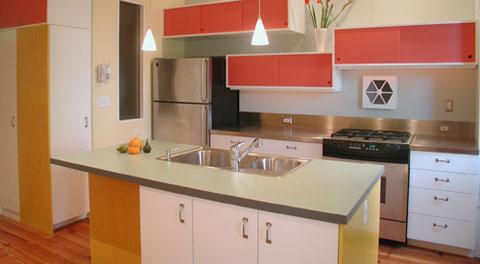 laminate-kitchen-panels.jpg