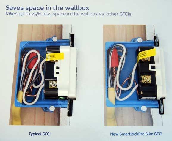 leviton-gfci-smartlockpro-slim.jpg
