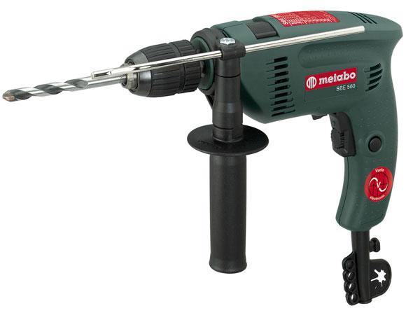 metabo-hammer-drill.jpg