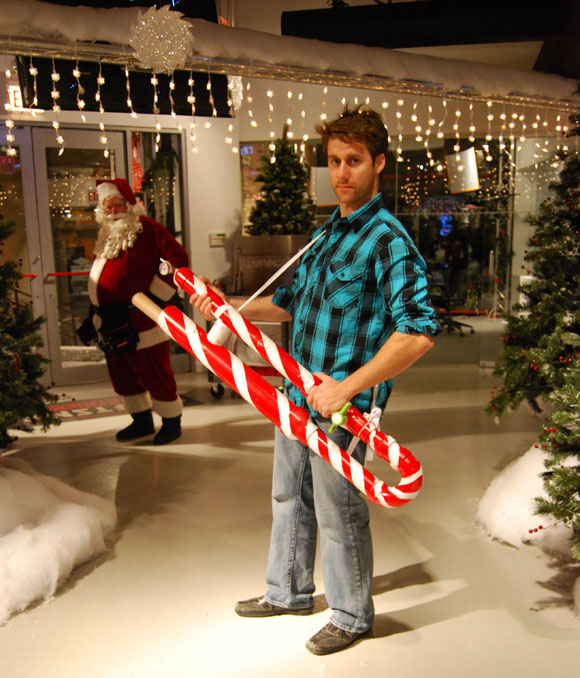 nick-candy-cane-cannon.jpg