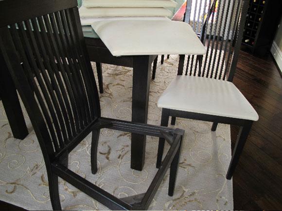 remove-chair-seat.jpg