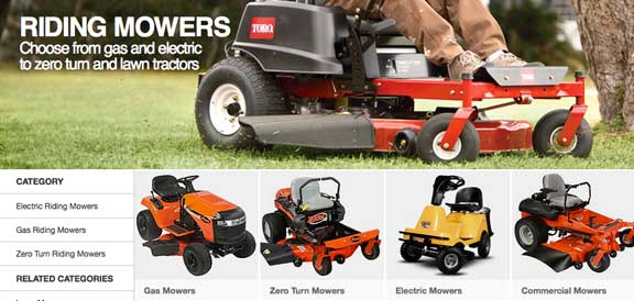 riding-mowers-home-depot.jpg
