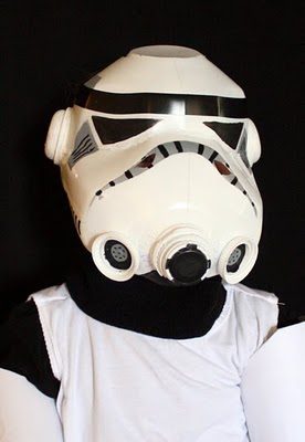 storm-trooper-costume.jpg