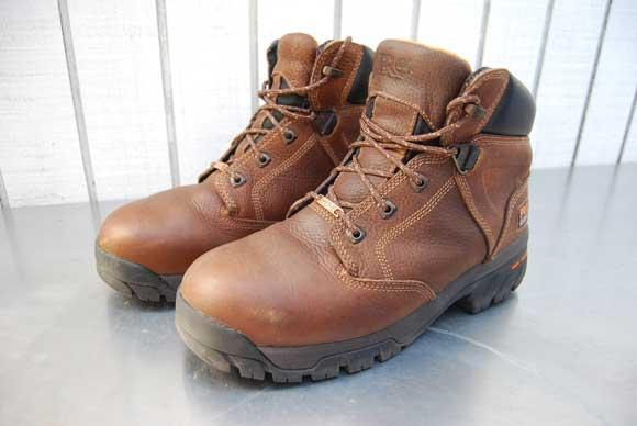 timberland-work-boots.jpg