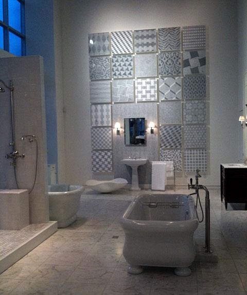 waterworks-bath.jpg