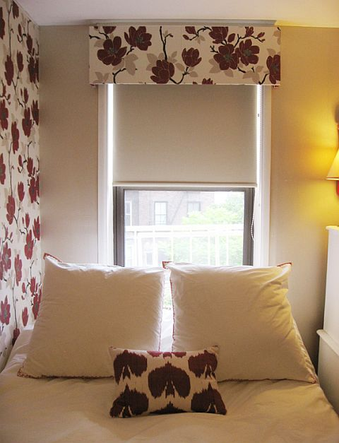 window-valance-finished.jpg