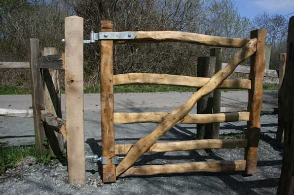 wood-gate.jpg