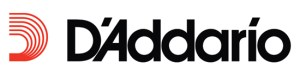 new-daddario_logo