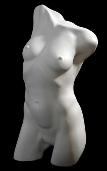 Female-Torso,-3_4-left-side
