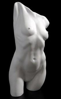 Female-Torso,-3_4-right-side