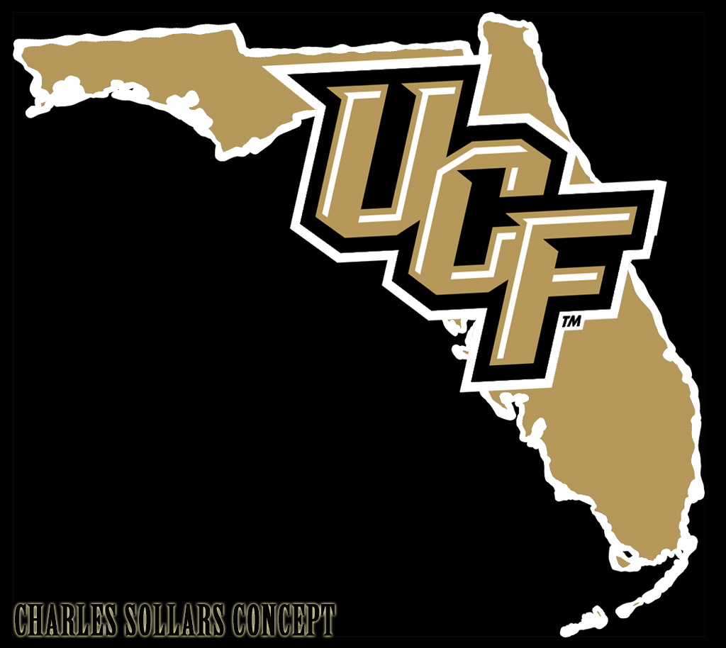 Ucf dating site