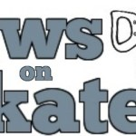 Blogger Profile: Saws on Skates