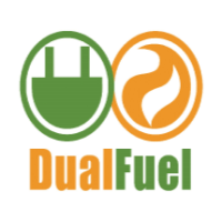 dual-fuel-heating - Charlotte Comfort Systems, Inc.