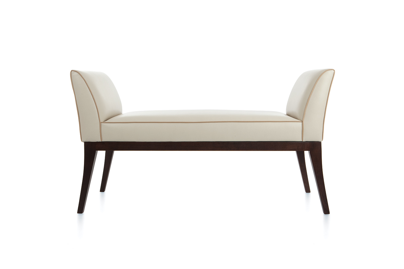 Anderson Chaise Charlotte James Furniture