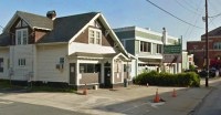 CPCC Plans To Tear Down The Historic Double Door Inn To ...