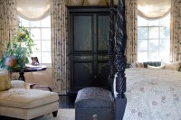 French Colonial in Pasadena | Charmean Neithart Interiors ...