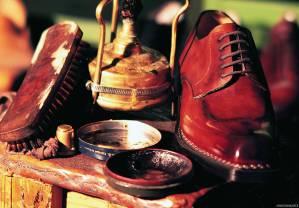 Paolo Scafora scarpe fatte a mano