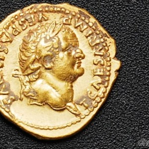 Moneta d'oro (2)ok