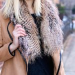 Charmingly-Styled-Winter-Style (9 of 19)