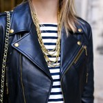 Charmingly-Styled-Leather-Jacket (15 of 21)