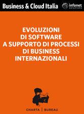 evoluzione-software