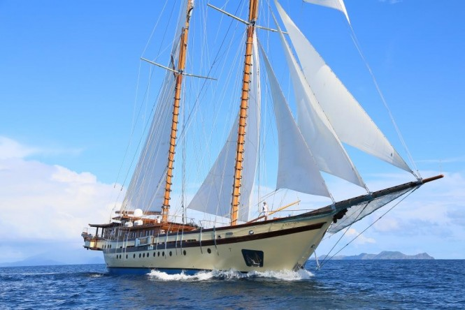 cheap yachts for sale