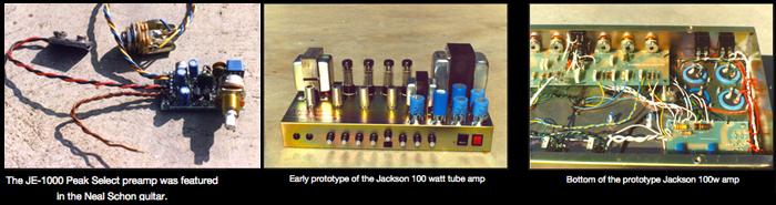 Jackson Guitar Pick Up J90c Wiring Diagram - Explained Wiring Diagram