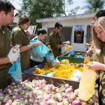 מזון-לנזקקים-חסדי-נעמי