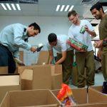 התנדבות-בתל-אביב-7