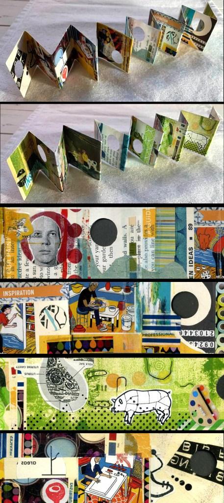 mini_book_wonder_of_creativity
