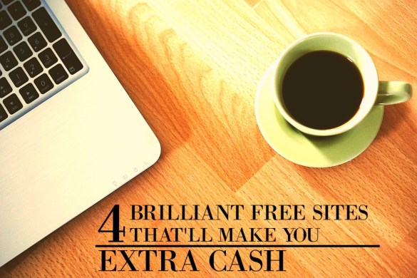 sites-thatll-make-you-extra-side-cash