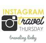 instagram-travel-thursday-linky-banner