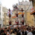 Spain is unique in so many ways but the cultural aspect that makes this country stand out from the rest is their human towers. This impressive tradition is found in […]