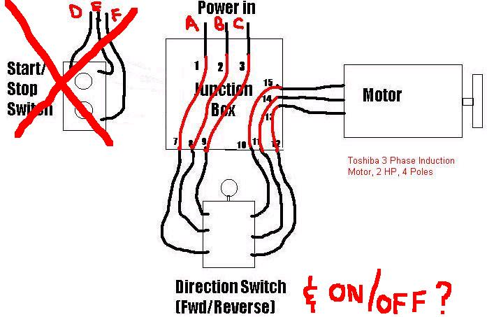 3 Pole 4 Wire Wiring Diagram manual guide wiring diagram