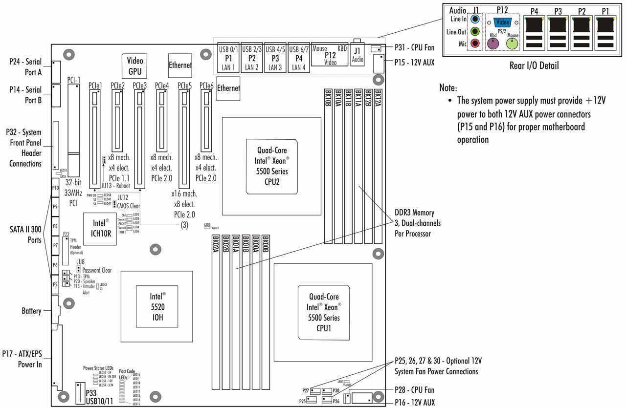 dell desktop puter diagram wiring diagram schematic