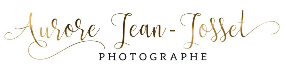 Aurore Photographie