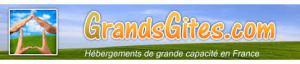 Grands gites