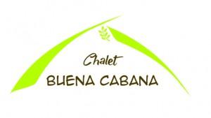 LOGO-BUENA-CABANA-512-300x169