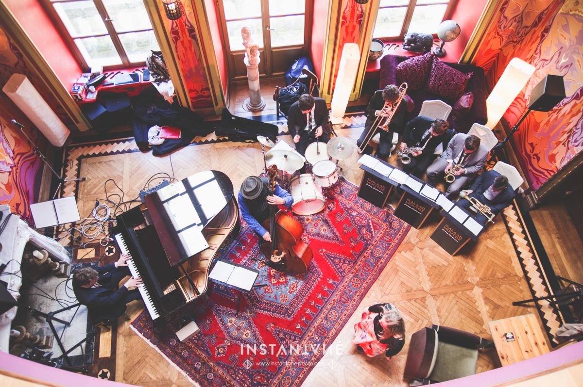 -frederique-jouvin-instantane-photo-chateau du bézyl058